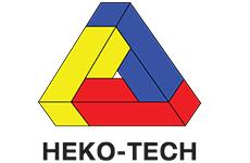 HEKO-TECH
